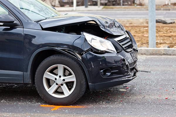 car insurance rates ohio