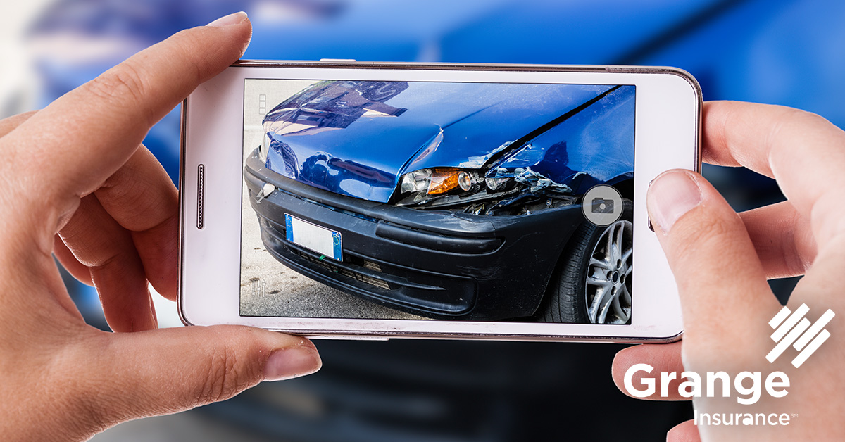 car insurance cleveland